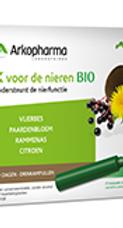 DETOX-2-NIEREN-box.png