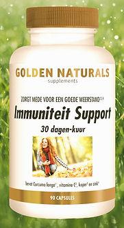 _Golden%2520Naturals%2520Immuniteit%2520
