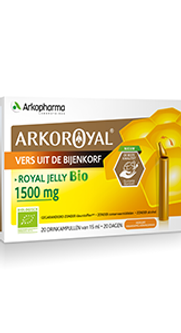 ArkoRoyal-Royal-Jelly-Bio-2.png