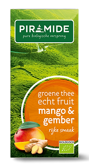 10300007_420024_groene_thee_mango_gember