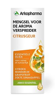 AE-olie-citrus.png