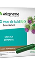 DETOX-3-HUID-box.png