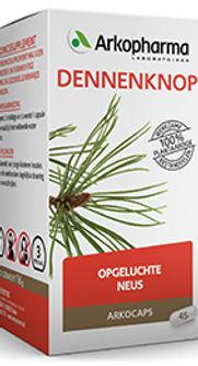 Arkocaps-Dennenknop-45.jpg