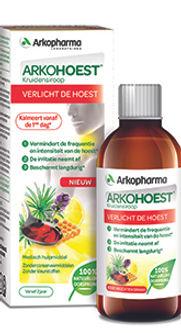 ArkoHoest-siroop.jpg