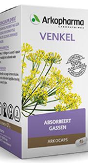 Arkocaps-Venkel-45.jpg