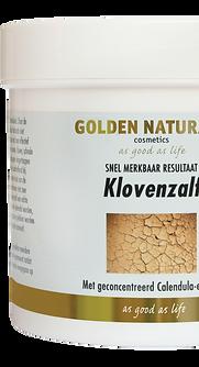 _Golden Naturals Klovenzalf.png