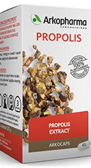 Arkocaps-Propolis-45.jpg