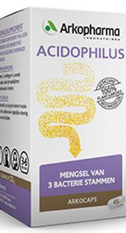Arkocaps-Acidophilus-45.jpg