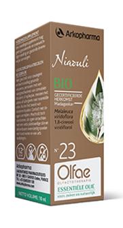 OLFAE-Niaouli-PS.png