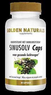 _Golden Naturals Sinu-Solv 30 caps.png G