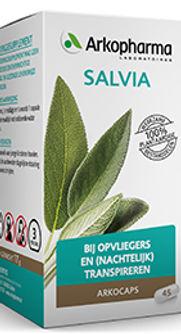 Arkocaps-Salvia-45.jpg