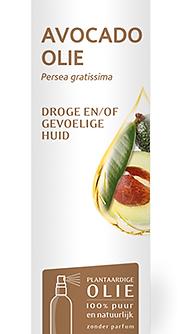 AE-avocado-olie.png
