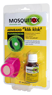 MOSQUITOX_armband.png