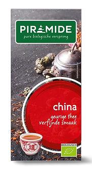 china thee.jpg