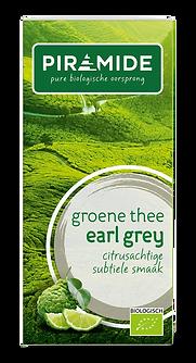 10300007_419738_groene_thee_earl_grey_NL