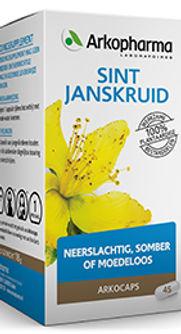 Arkocaps-Sint-Janskruid-45.jpg
