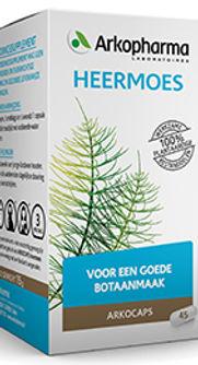 Arkocaps-Heermoes-45.jpg