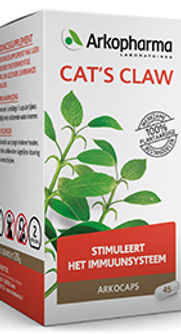 Arkocaps-Cats-Claw-45.jpg