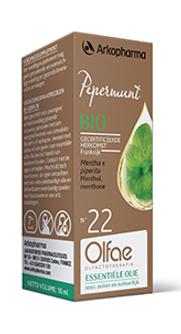 OLFAE-Pepermunt-PS.png