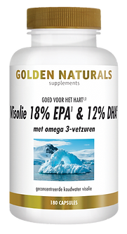 _Golden Naturals Visolie 18 EPA & 12 DHA