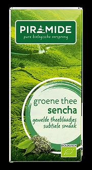 10300007_419882_groene_thee_sencha_NL_30