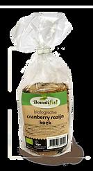 cranberry rozijn koek.png