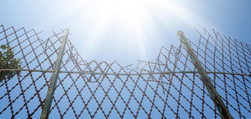 I Am A Prison Abolitionist