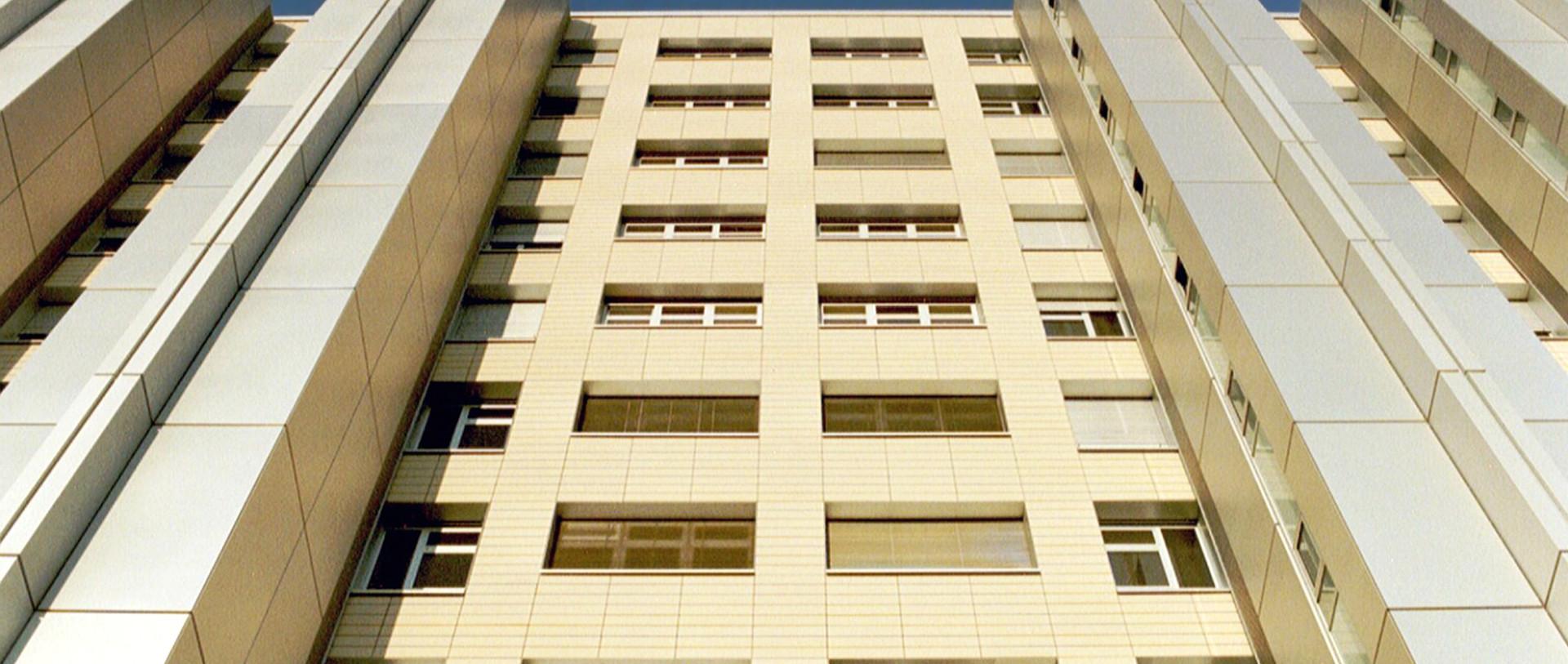 Fassade_1.jpg