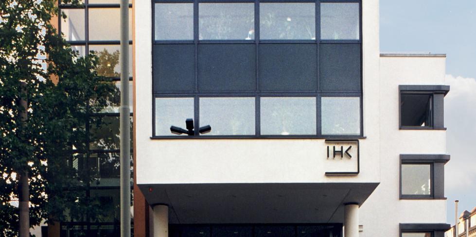 ihk-3_bearbeitet2.jpg