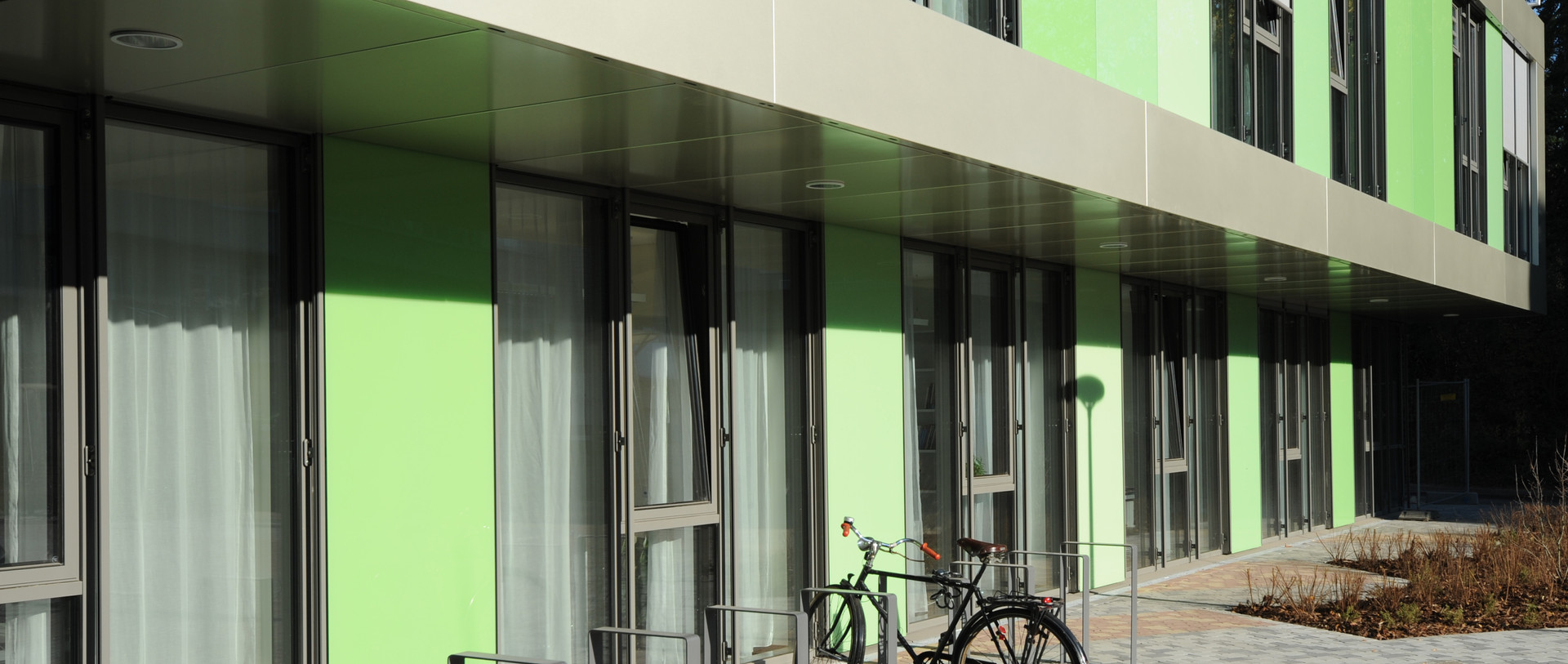 21_Fassade_Fahrrad_DSC_1879a.jpg