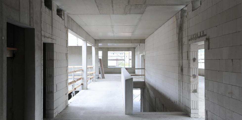 Innen-OG-Treppe.jpg