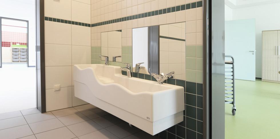 WC-Grün.jpg