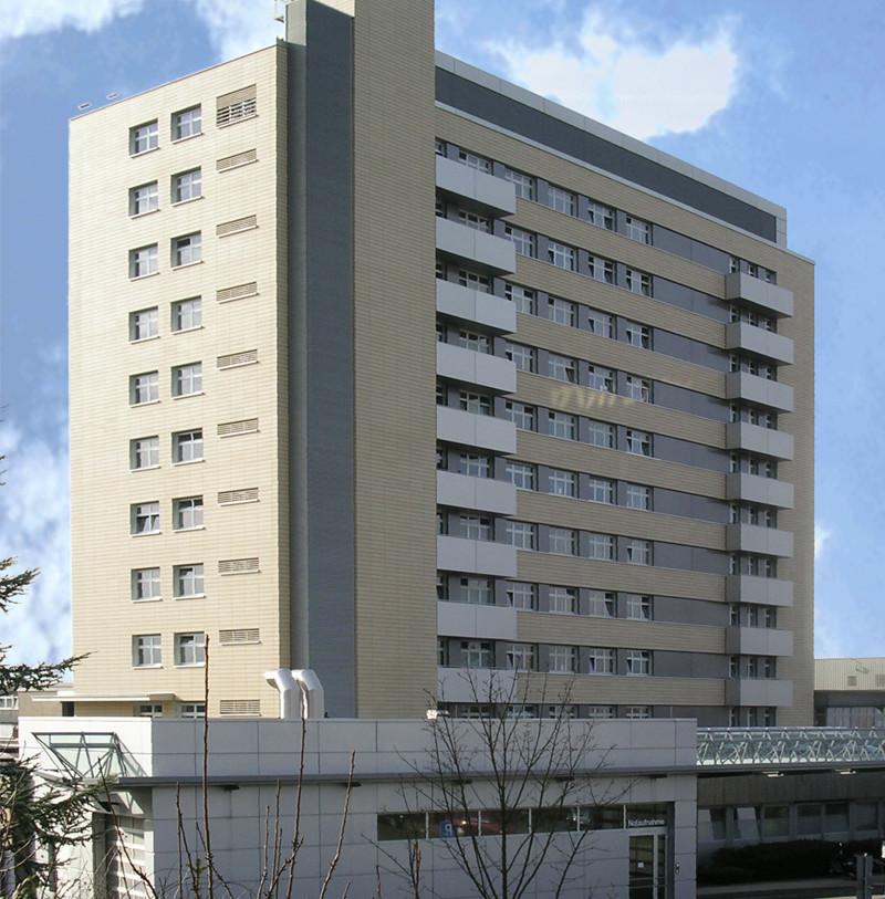 Fassade Bettenhaus Nord.jpg