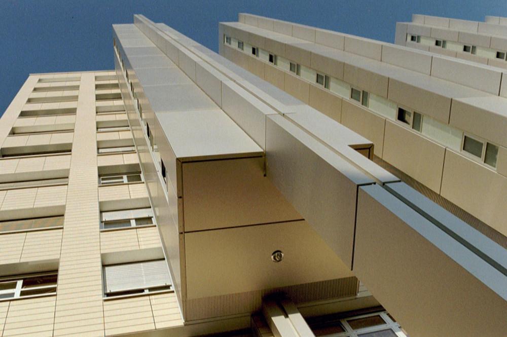 Fassade Sanzellen_3.jpg