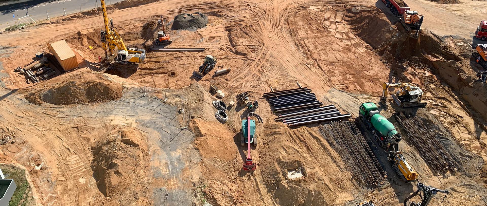 Baustelle-von-oben.jpg
