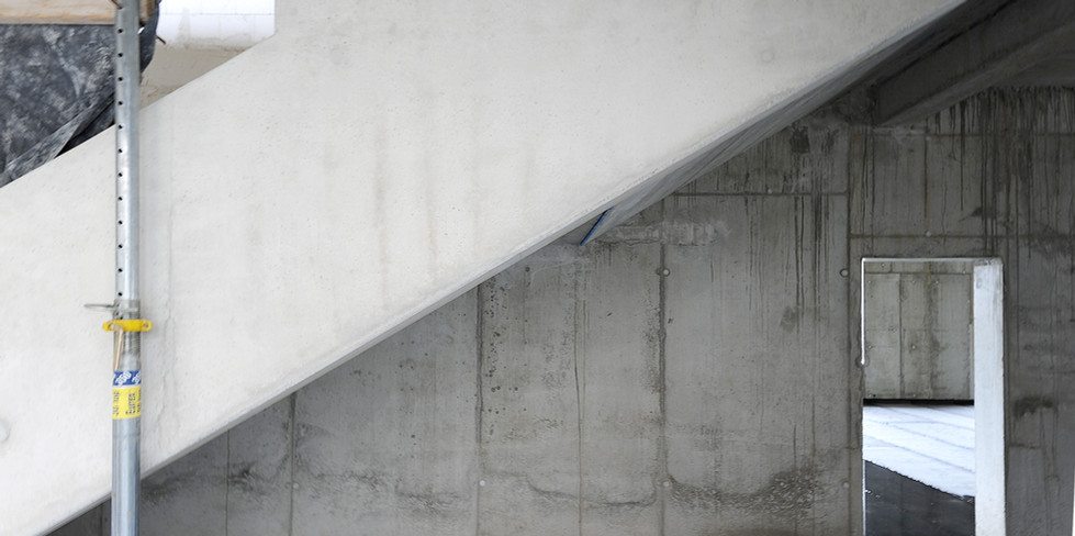 Treppe-EG-Ansicht.jpg
