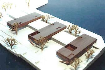 Modell 2.jpg