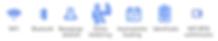 Sensoren-logos.png