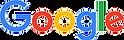 Google_logo_400.webp