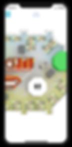 IphoneX_small.png