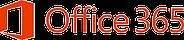 Office365_logo_400.webp
