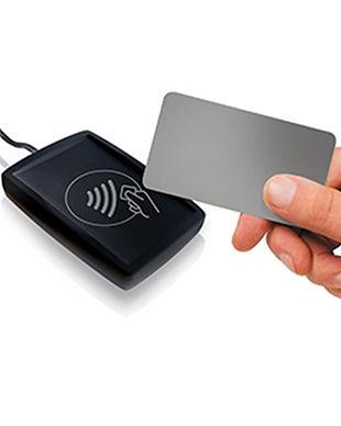 tableair_ NFC_en_RFID_kaartlezer.jpg
