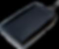 NFC_RFID_Reader_NRR_500px.webp