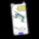 tableair_app.png