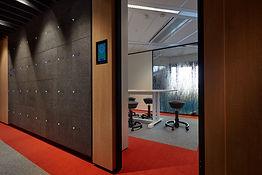 PD group Gemeentehuis Amstelveen00039.jp