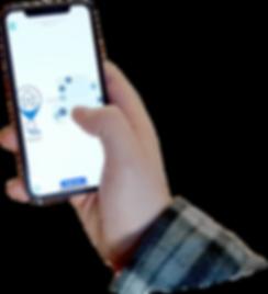TableAir_Remote_work_app.webp