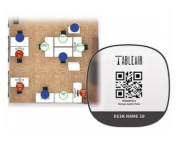 QR-code_TableAir.png