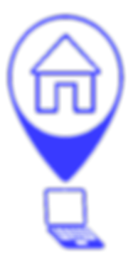 RemoteWorkingLogo-trans.png