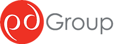 PD-Group-logo.png