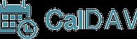 CalDAV_logo_400.webp